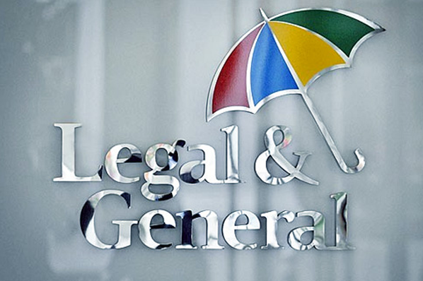 Legal-and-General-LG-7001