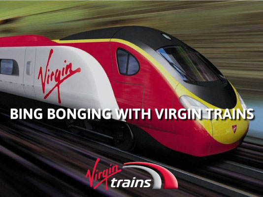 virgin trains contact telephone